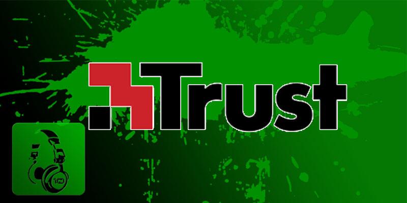 migliori cuffie trust
