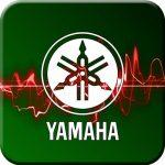le migliori cuffie yamaha 2021