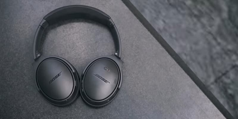 cuffie sony noise cancelling