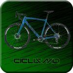 auricolari per ciclismo