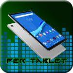 le migliori cuffie per tablet android
