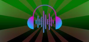 ascoltare musica online gratis